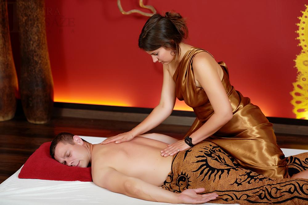 Тайский массаж индивидуалки vip индивидуалки тюмень