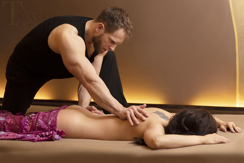 Vegas escorts massage tantra