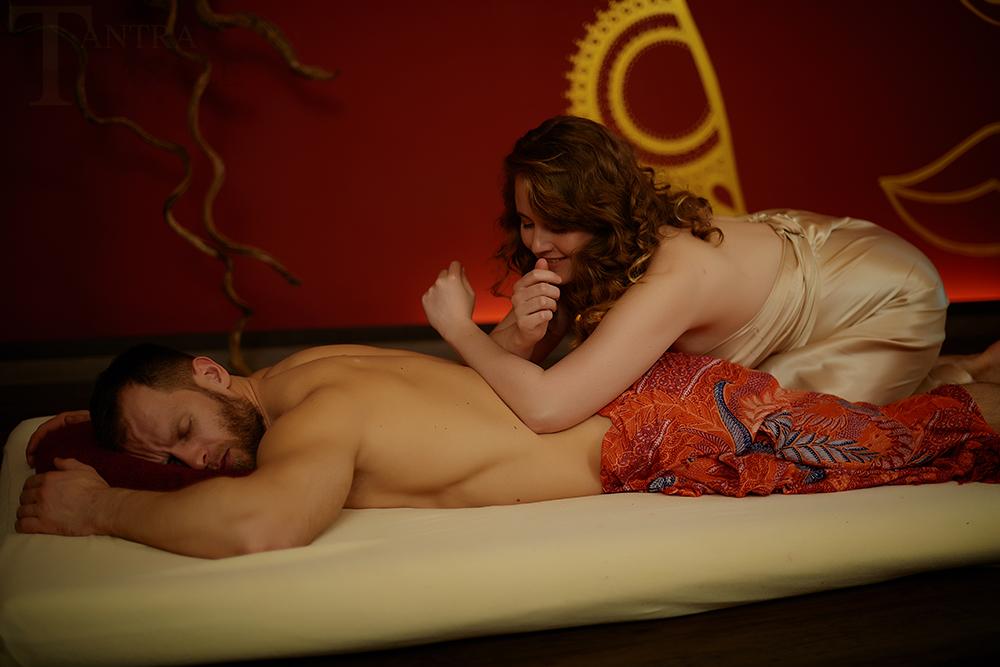 afrikanskaya-erotika-tantricheskiy-massazh-prostitutki-zhope