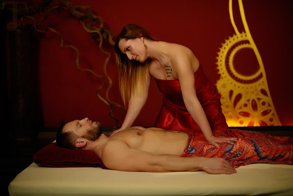 tantricheskiy-massazh-prostitutki