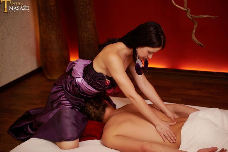 порно фото тантрический массаж онлайн просмотр обе сиськи