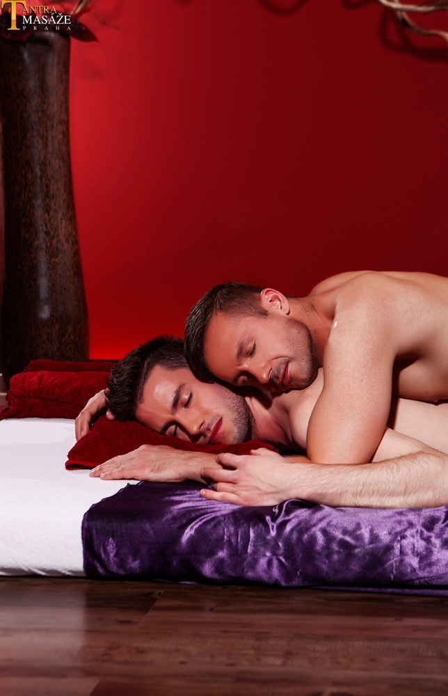 Tantric soul gay massage london on twitter