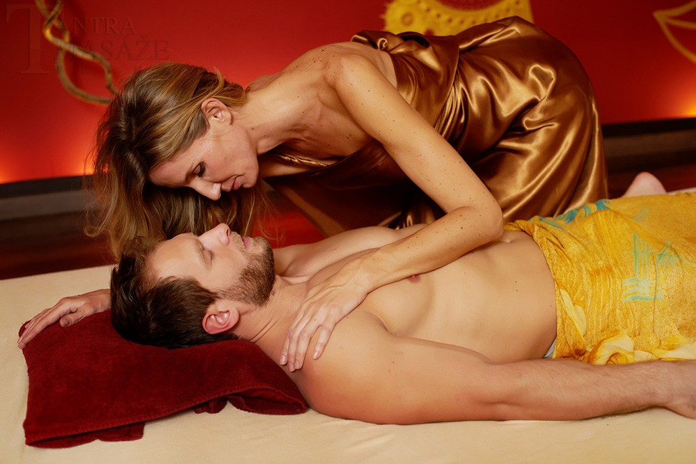 Germany tantra events